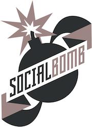 socialbomb.png