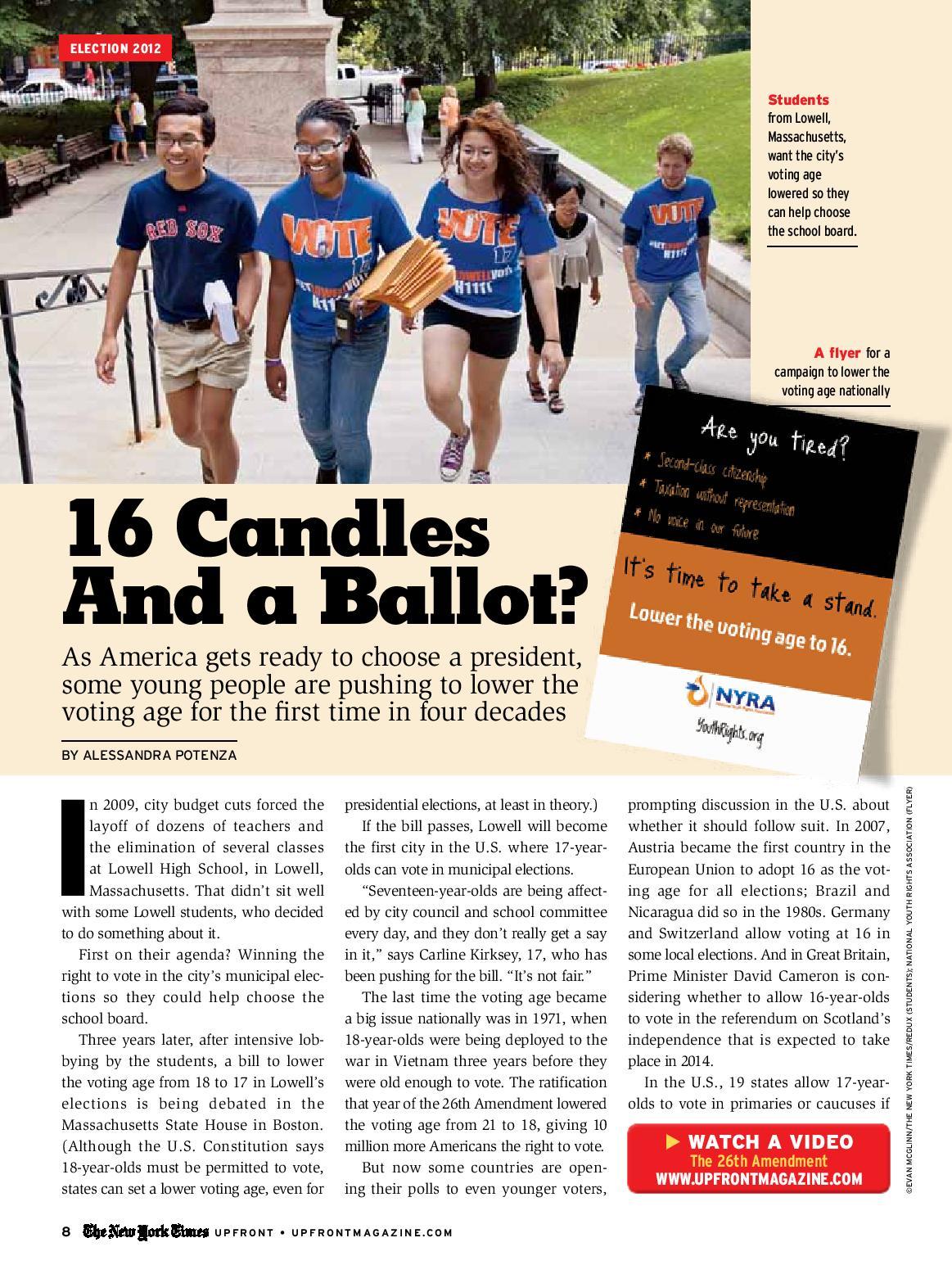 upf110512_VotingAgeSP-page-001.jpg