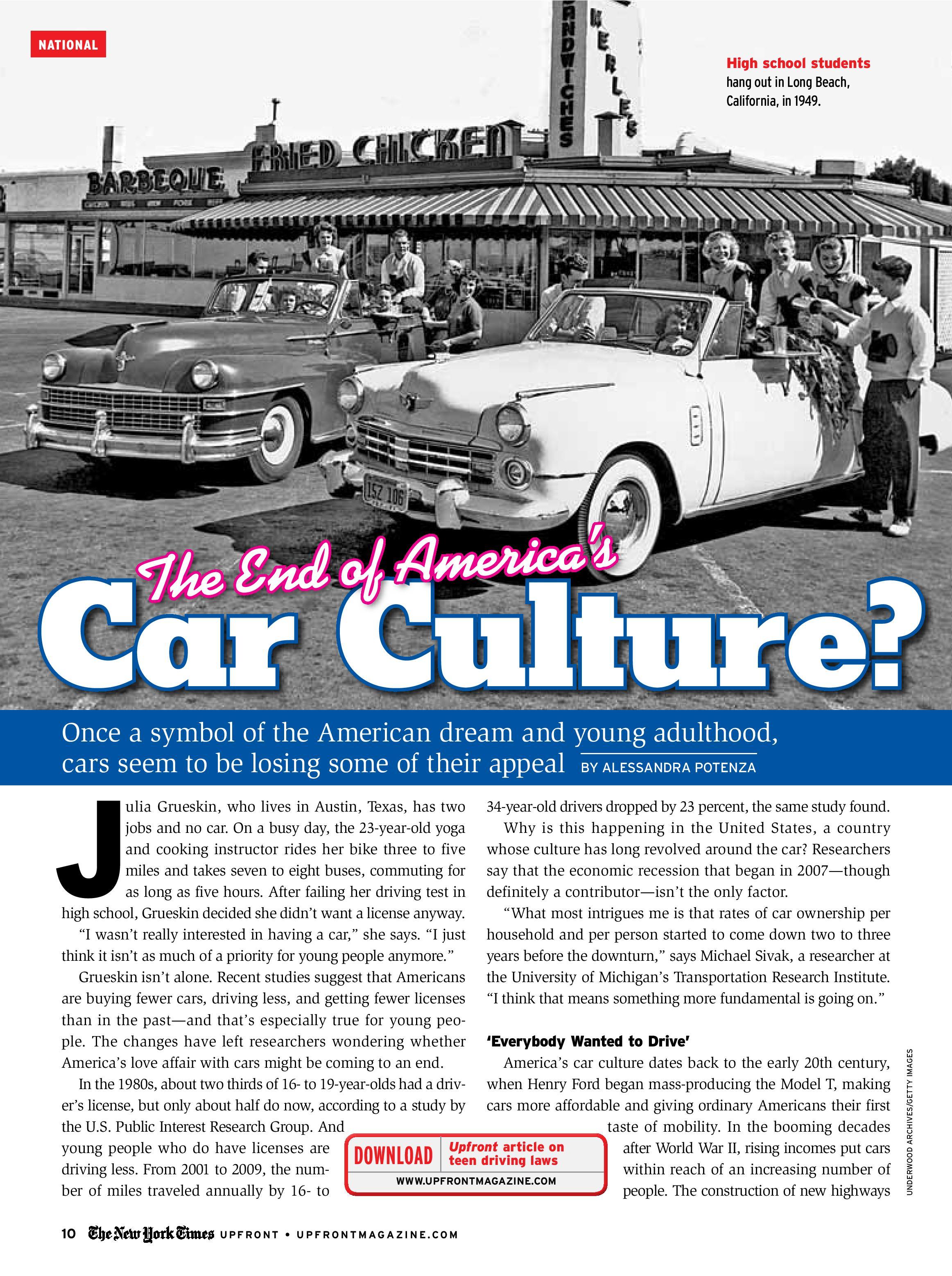 03-UPF-100713car culture-page-001.jpg