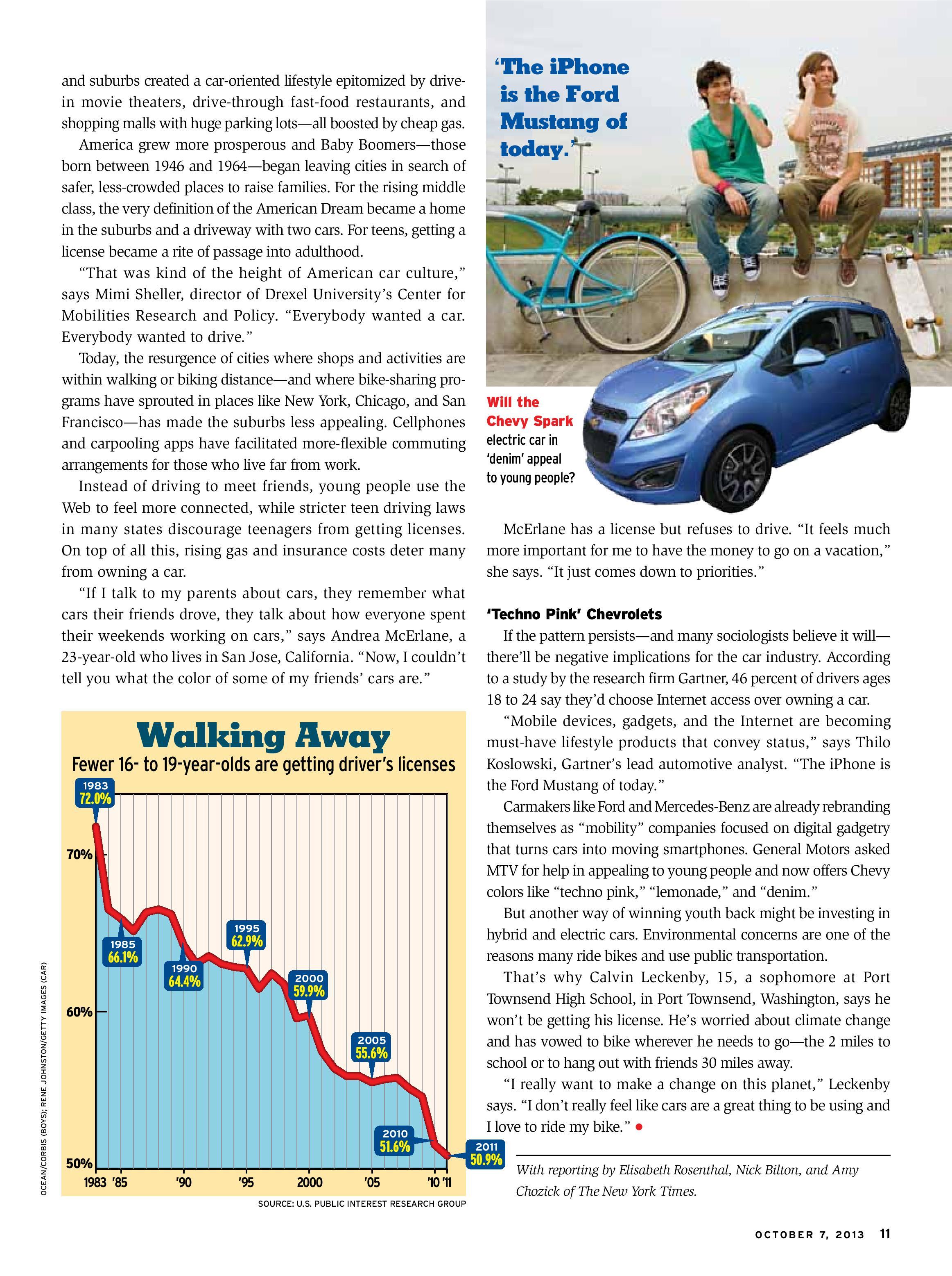 03-UPF-100713car culture-page-002.jpg