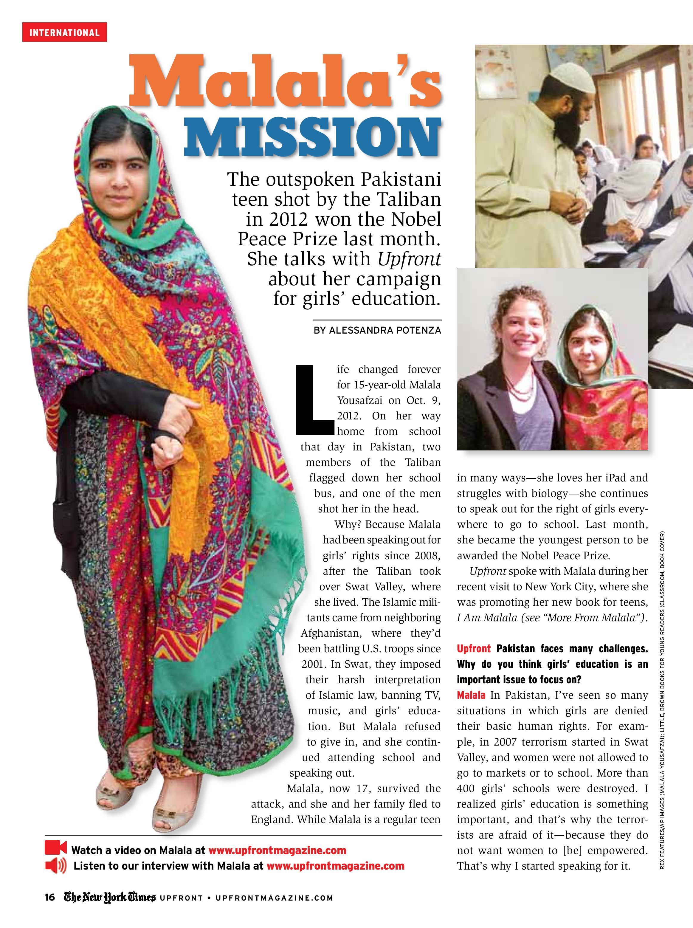 05-UPF-111714-Malala s mission-page-001.jpg