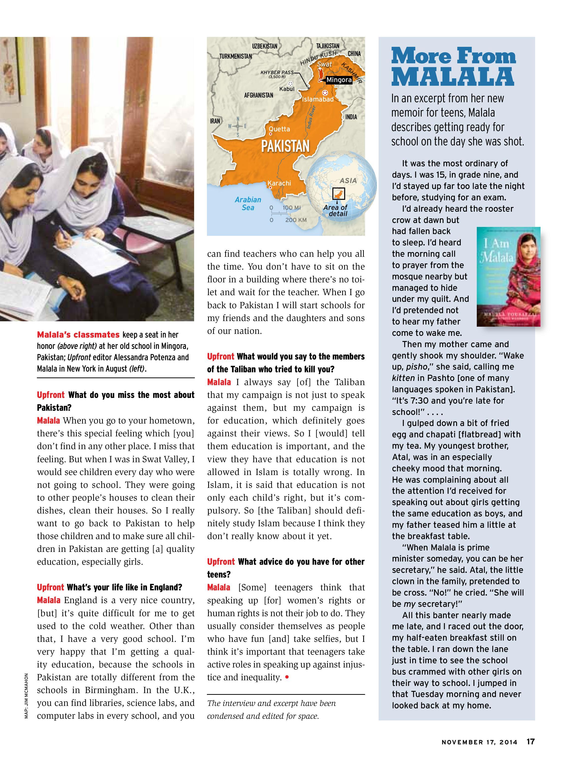 05-UPF-111714-Malala s mission-page-002.jpg