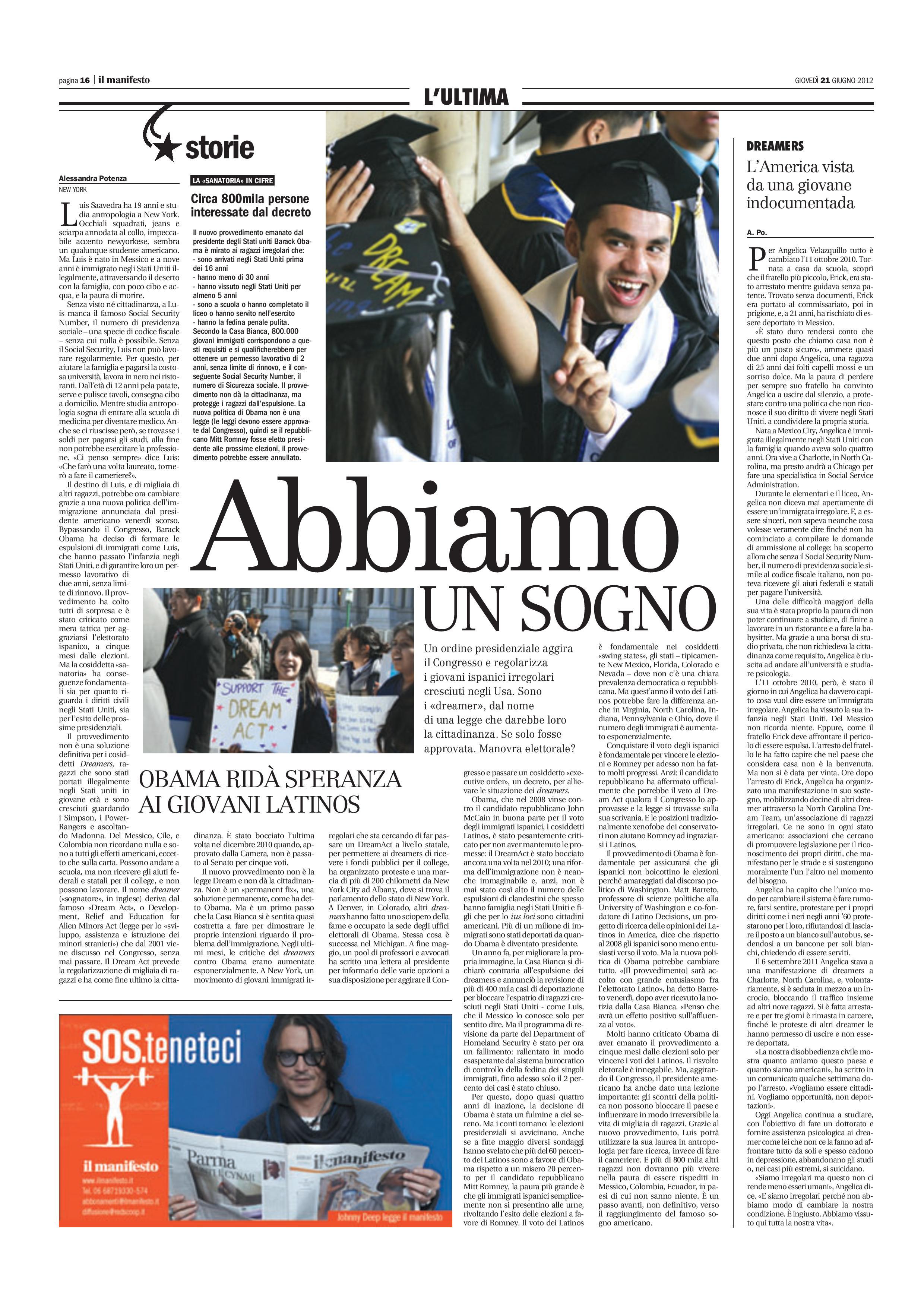 dream_act_manifesto_21.6.2012-page-001.jpg