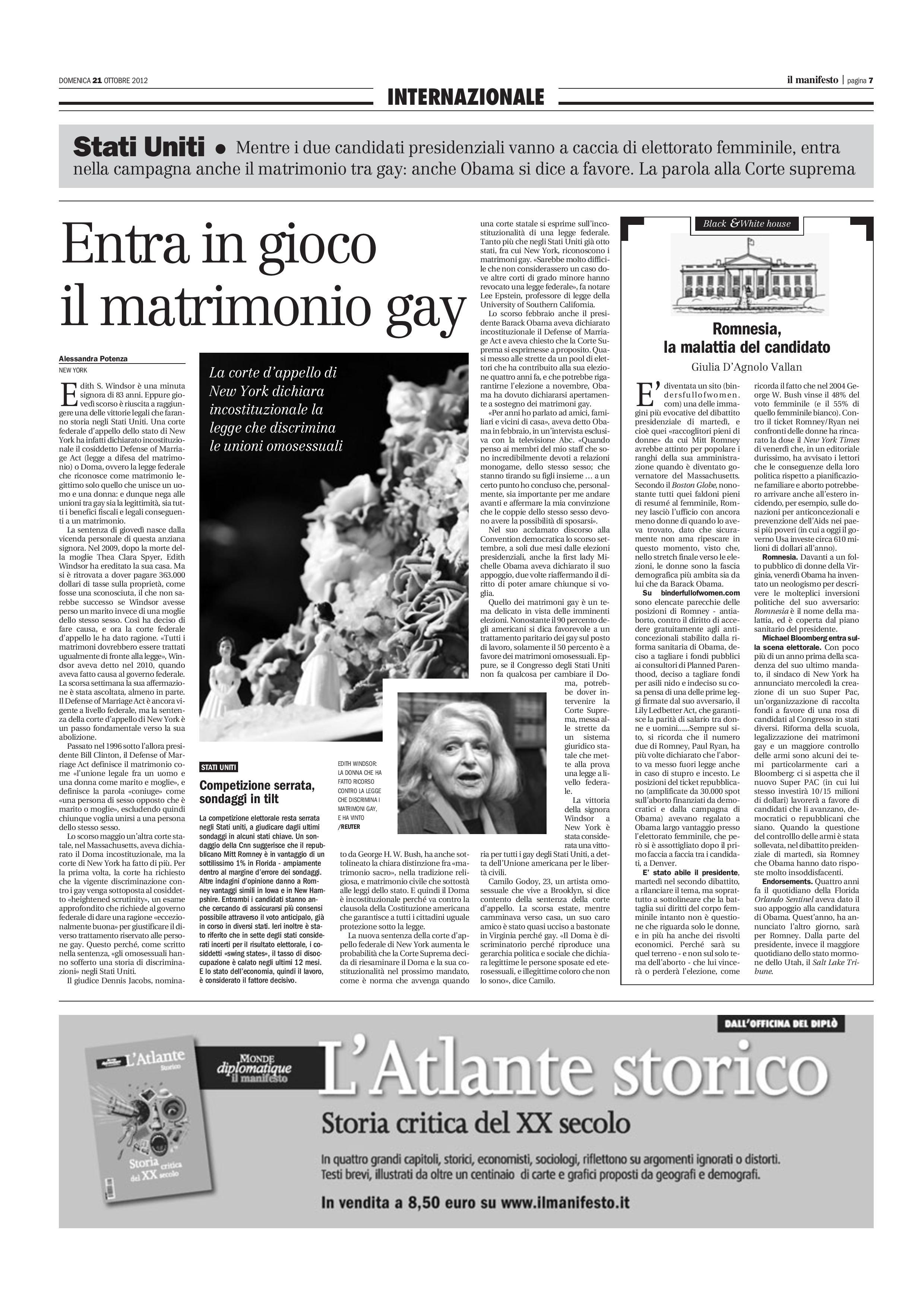 matrimoni gay manfiesto 21.10.2012-page-001.jpg