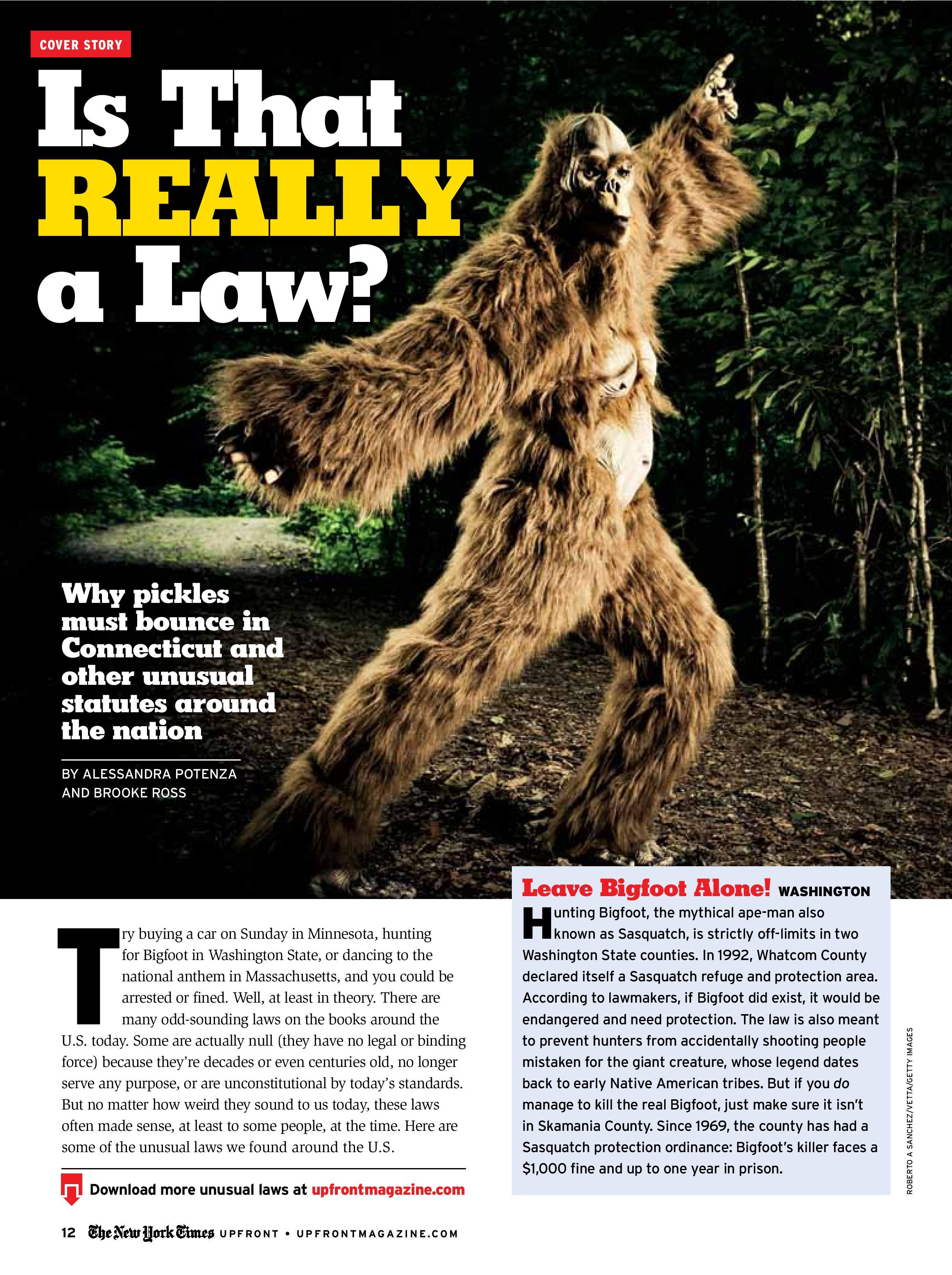 12-UPF-042015-crazy laws-page-001.jpg