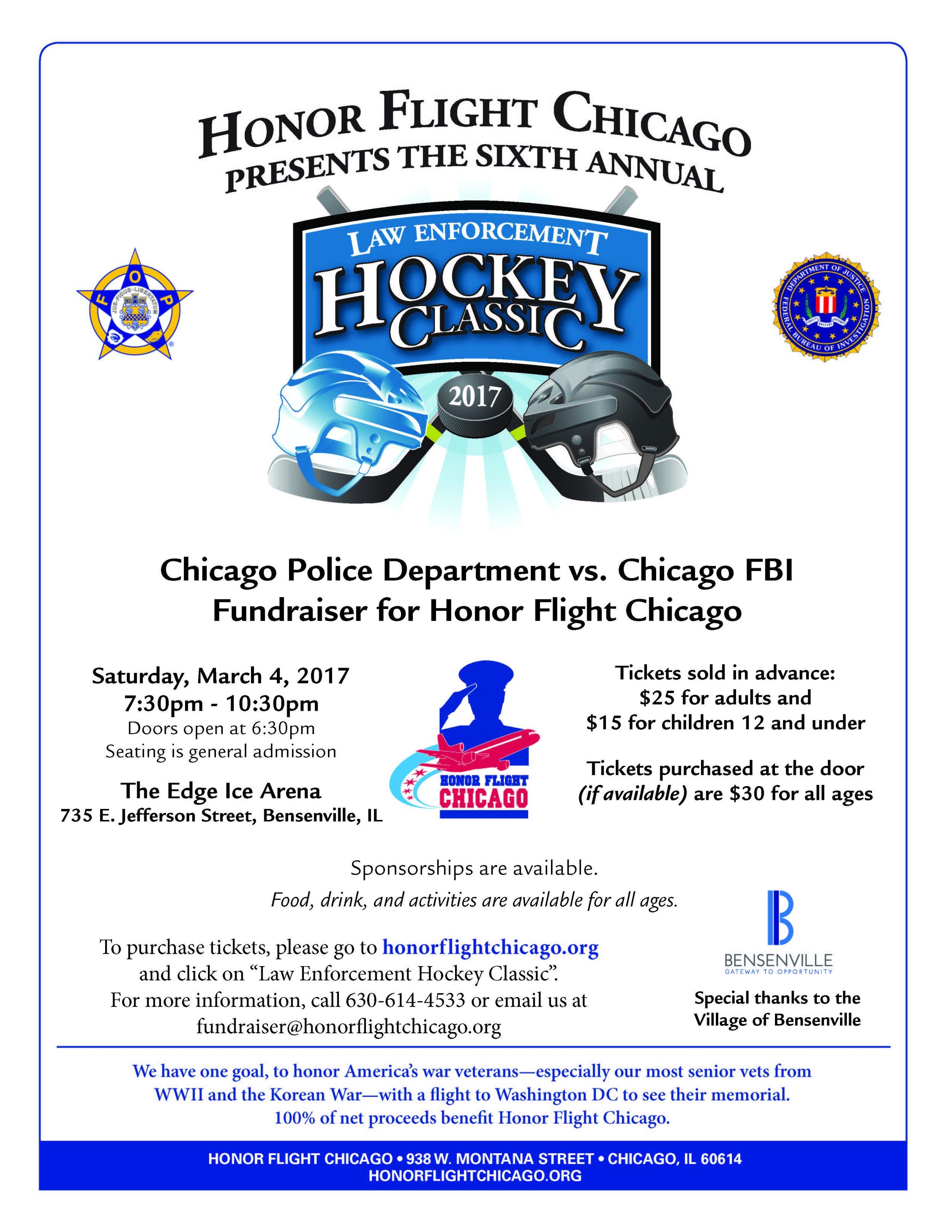 Honor Flight Hockey_Page_1.jpg