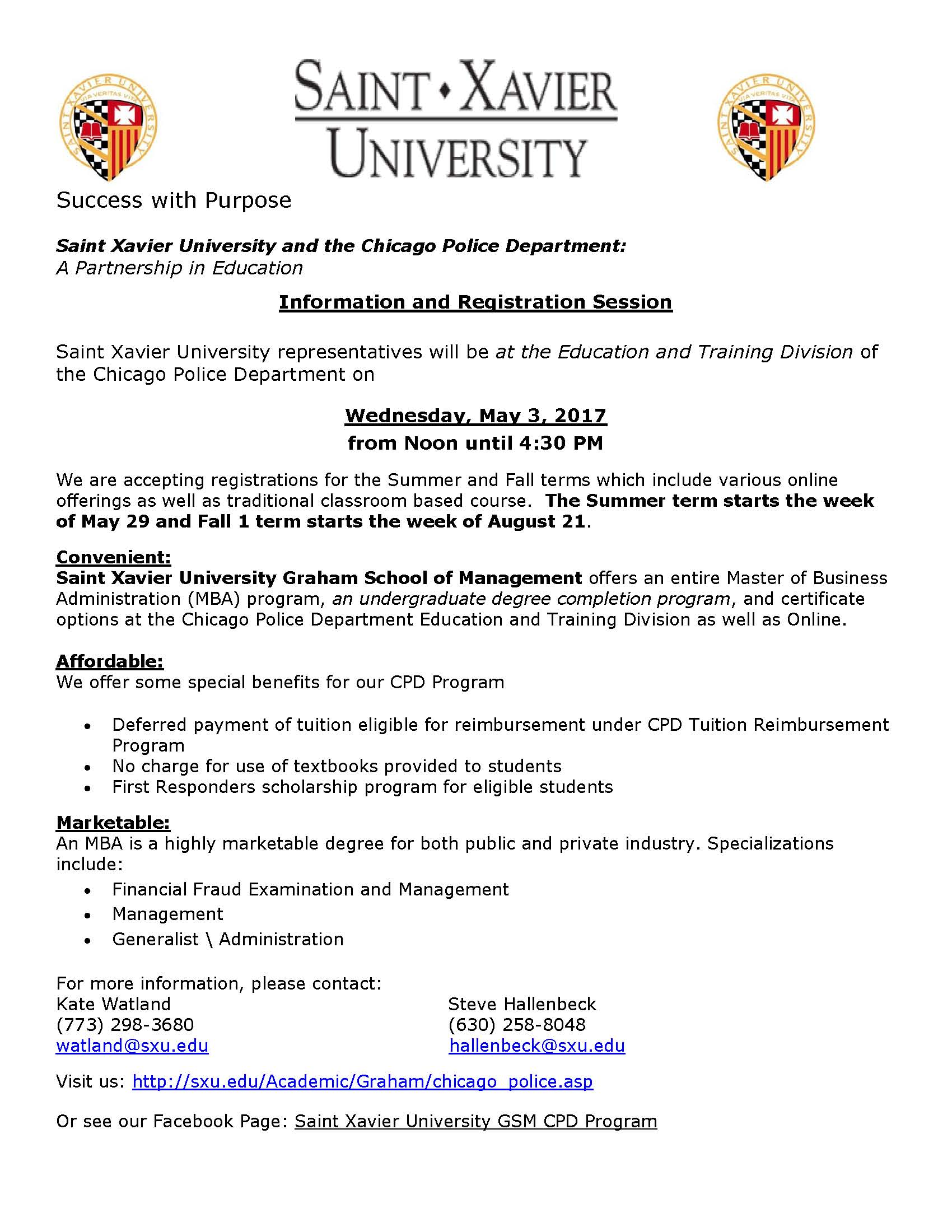 Information Session May 3_2017.jpg