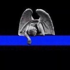 077b75384985c205ec87e37558804ca7--fallen-officer-blue-lives-matter.jpg