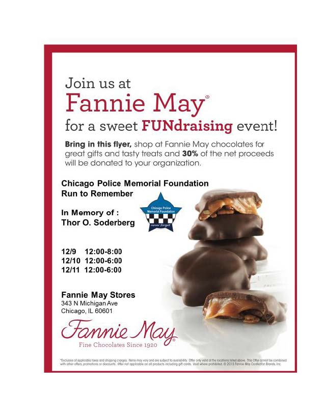 Fannie May Fundrasier.jpg