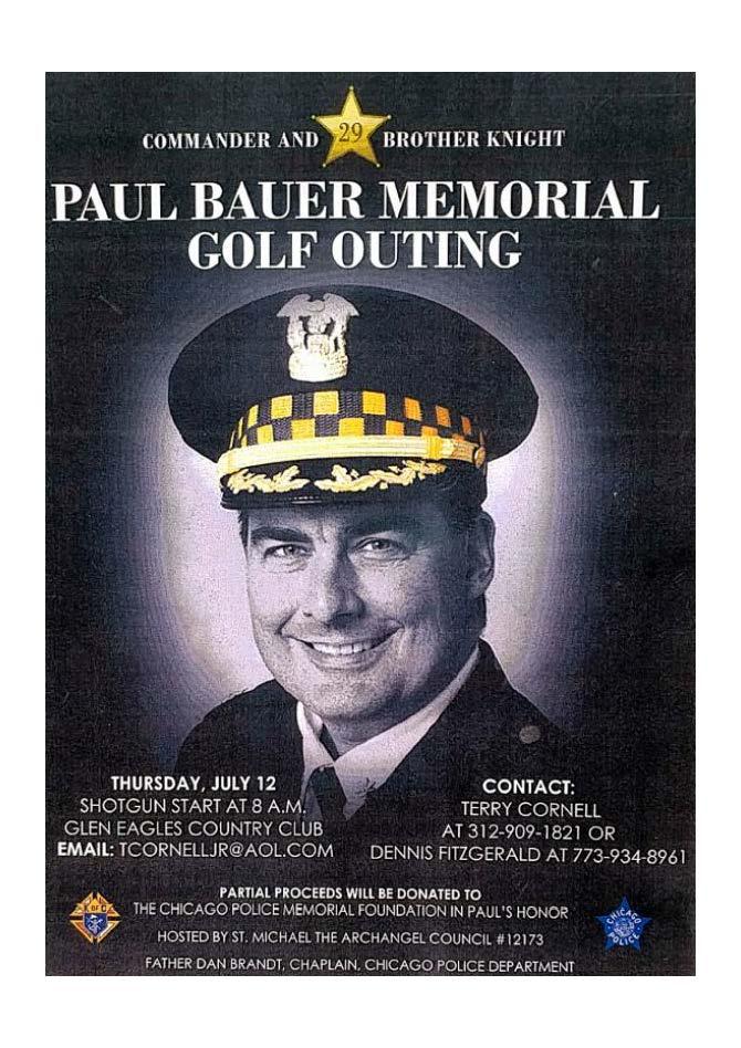 Paul-Bauer_poster.jpg