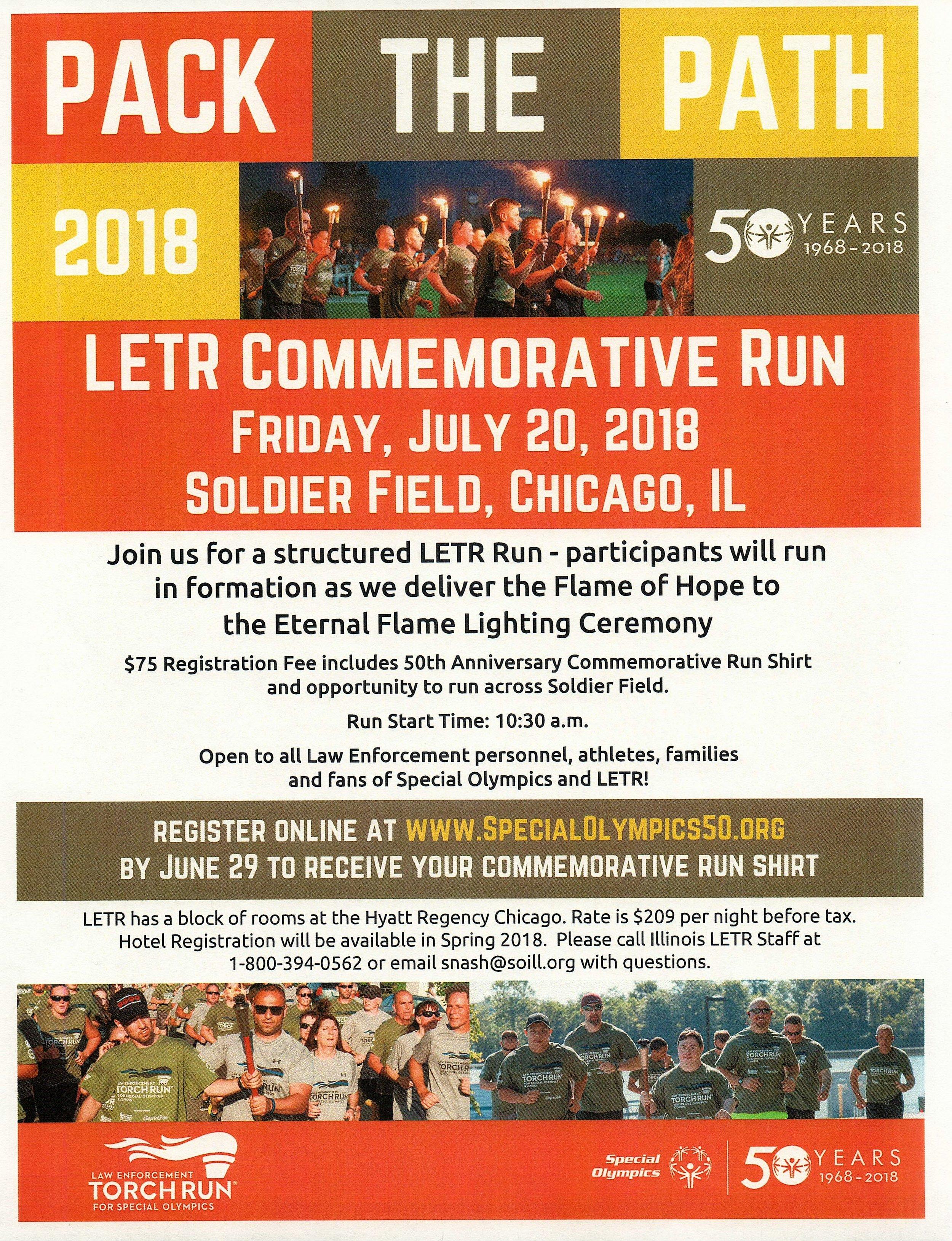 20 Jul. 2018. Torch Run flyer.jpg
