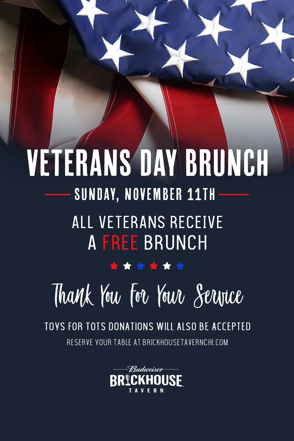 BH_VeteransDay.jpg