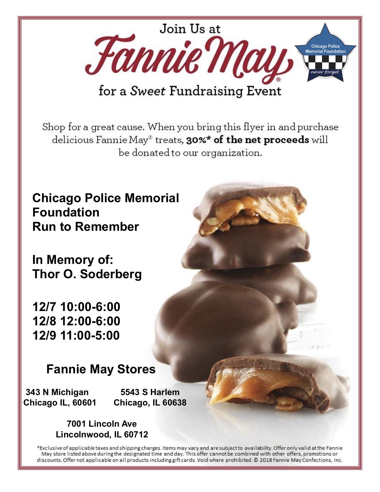 Chicago Police Memorial Flyer 2018-1.jpg