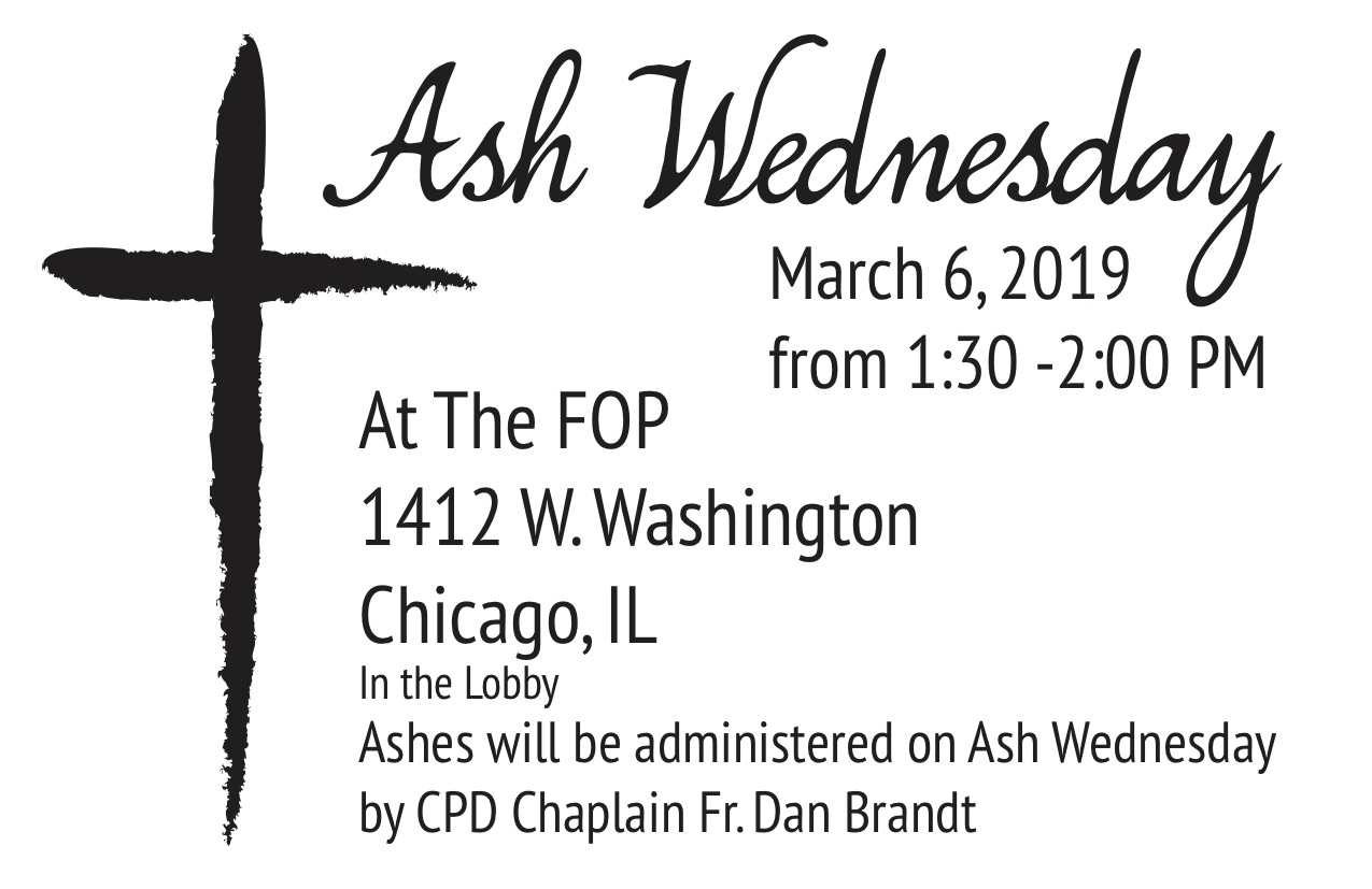 Ash_Wednesday_web.jpg