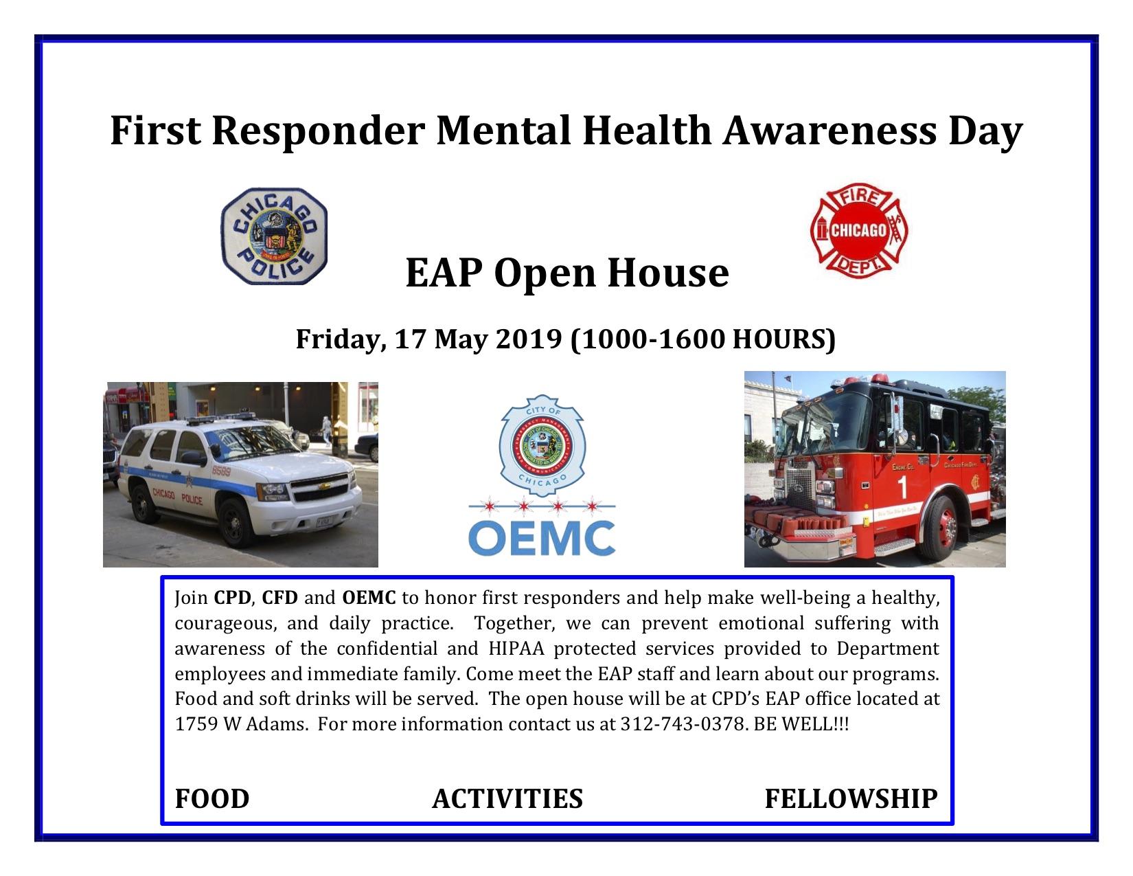 EAP Open House - First Responder Mental Health Awareness Day (flier)-1.jpg