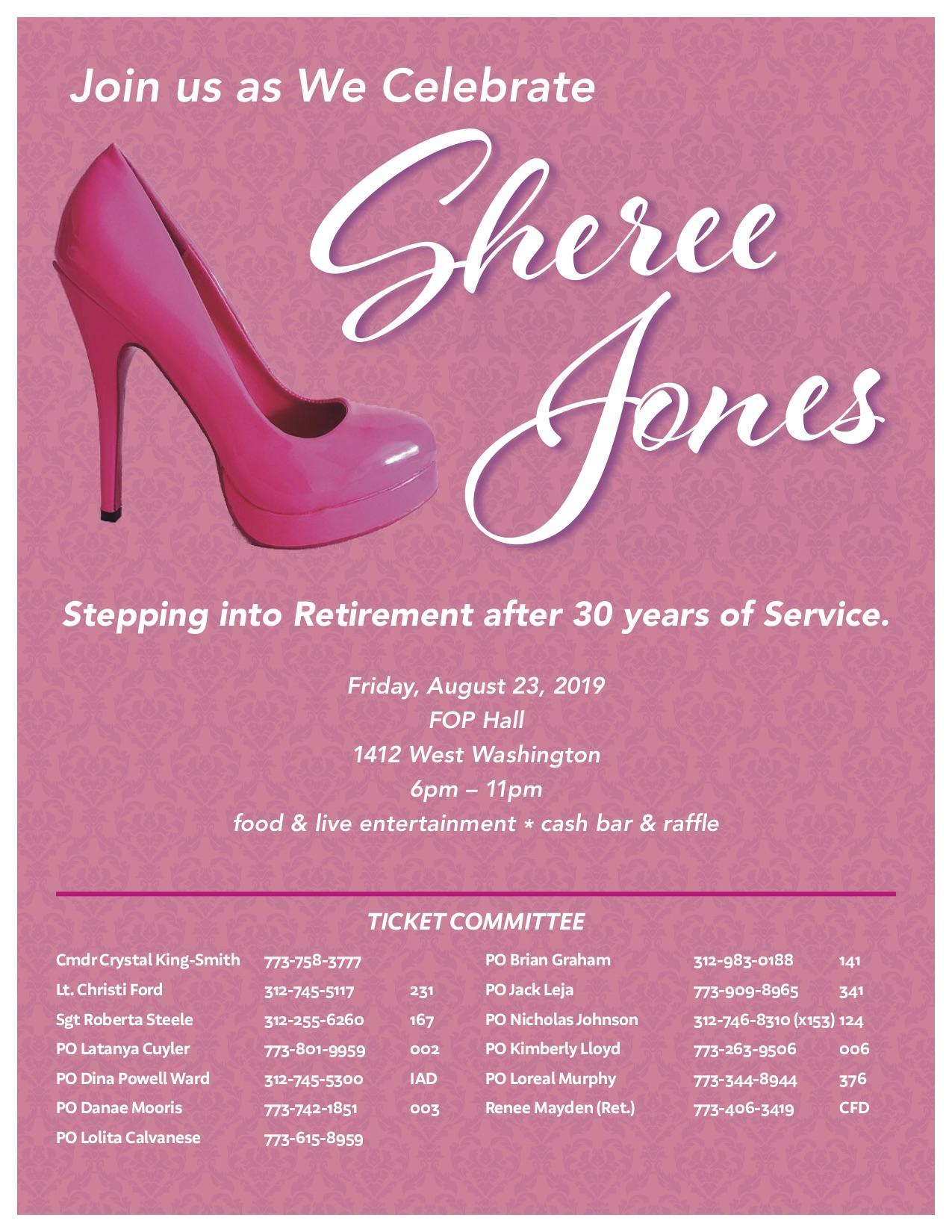 Sheree Jones Poster.jpg