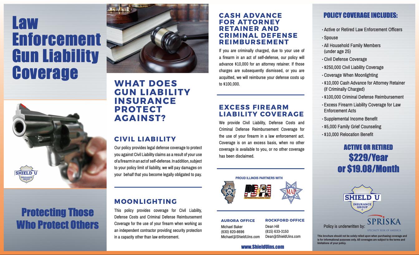 law-enforcement-gun-liability-coverage.png