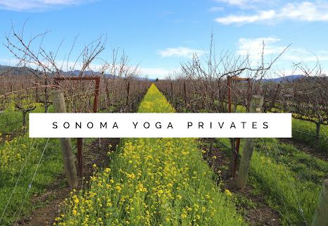 sonoma-yoga-privates.png