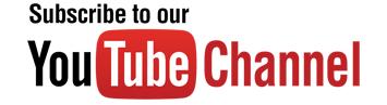 VSP Studios e-Commerce Video Production -  https://www.youtube.com/channel/UCW2u3mkeZjN7dPOjmxVxO1w
