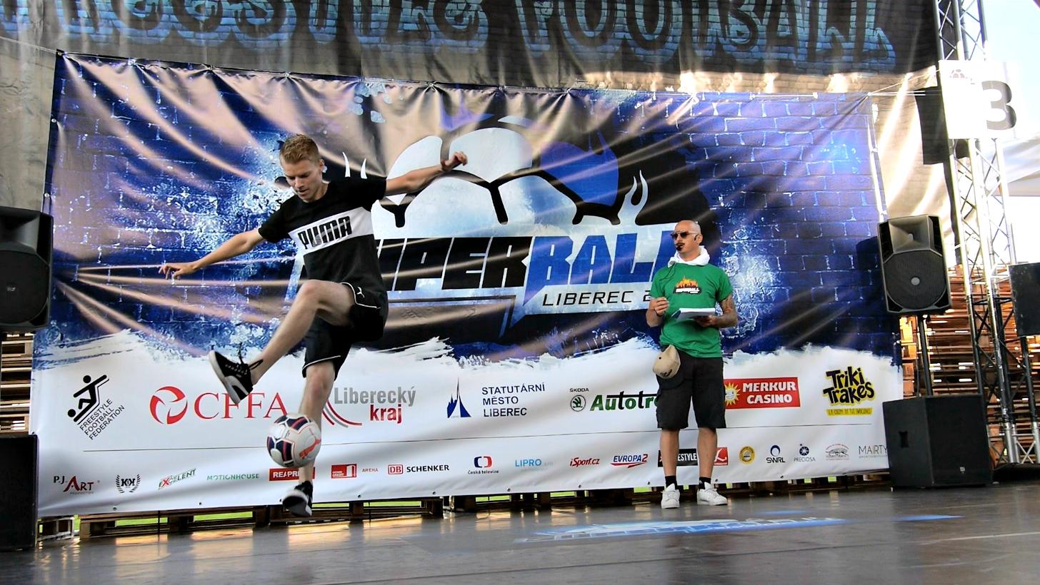 Super Ball Freestyler Guido Battle 1.jpg