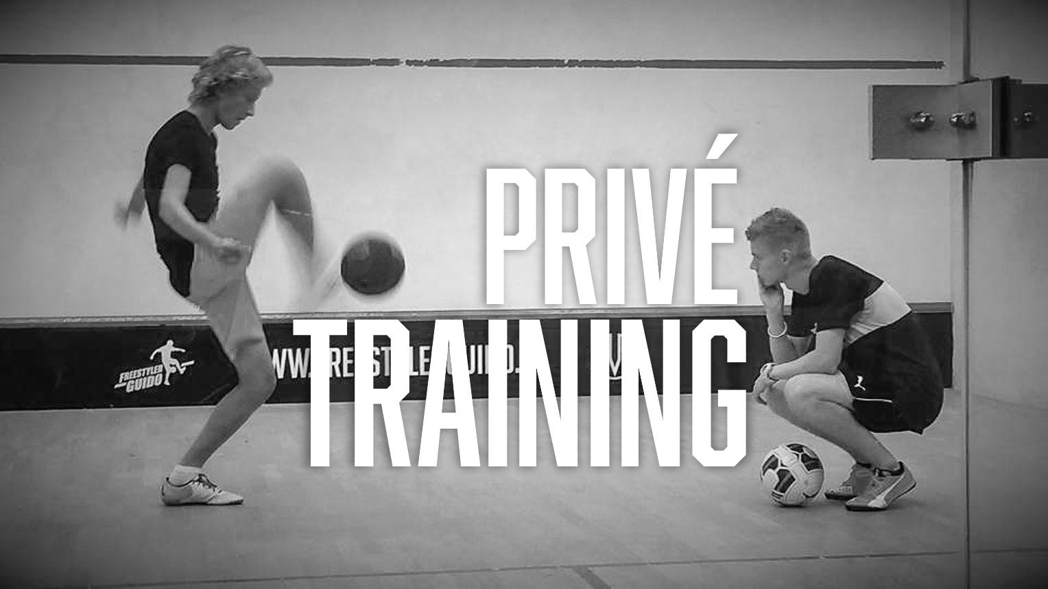 Privé Training.jpg