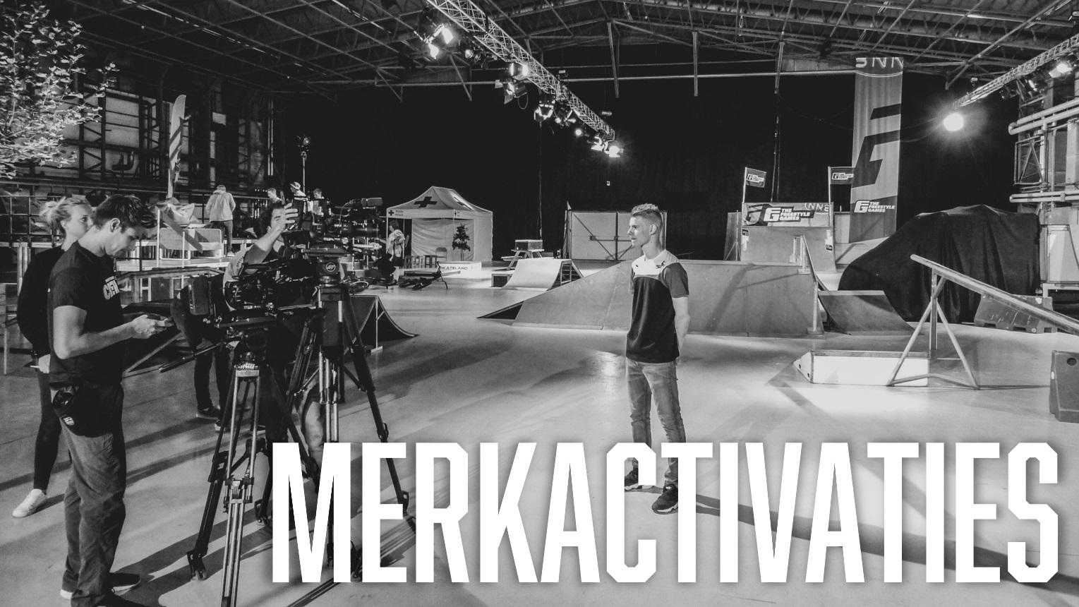 Merkactivaties.jpg