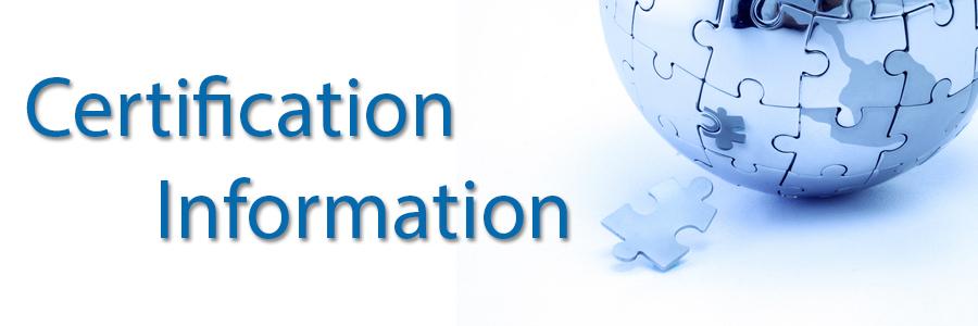 Certification_Info_3.jpg