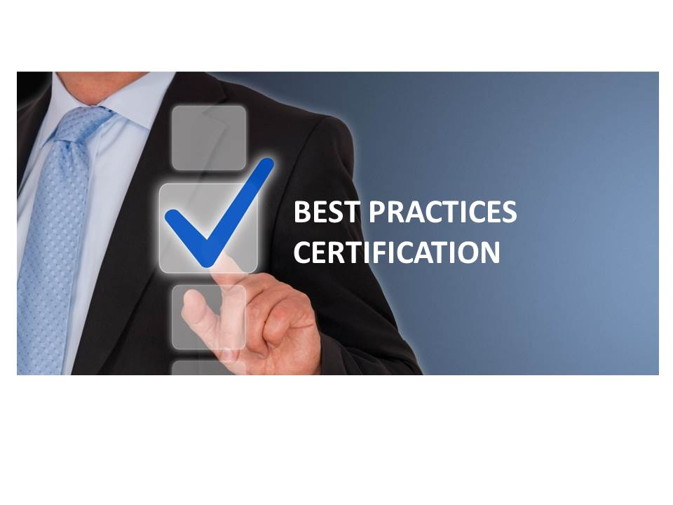Best Practices Certification2.jpg