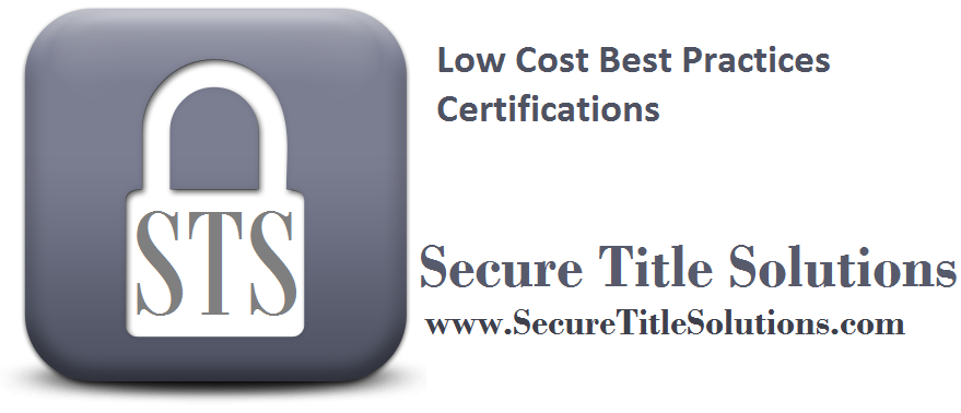 Low Cost Certification STS side logo.png