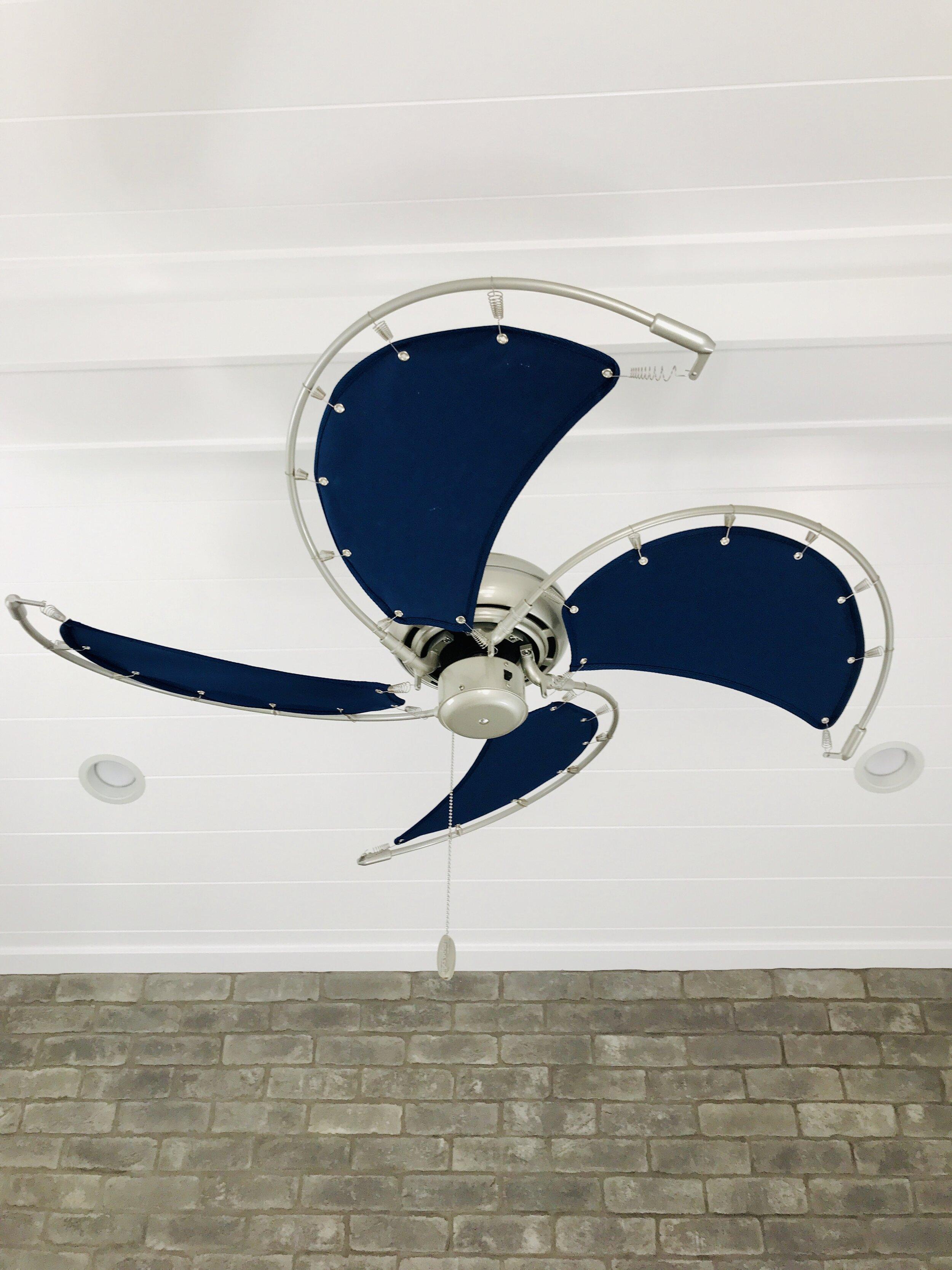 Coastal Dwelling_TroposAir Voyage Fan.jpg