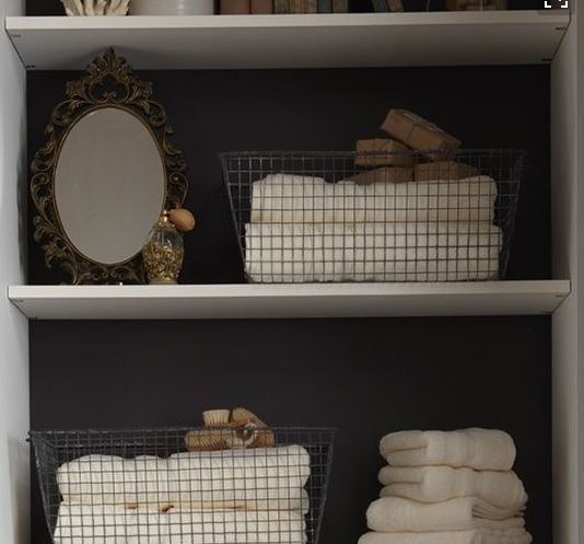 White Shelving with Grey Back Interiors.png