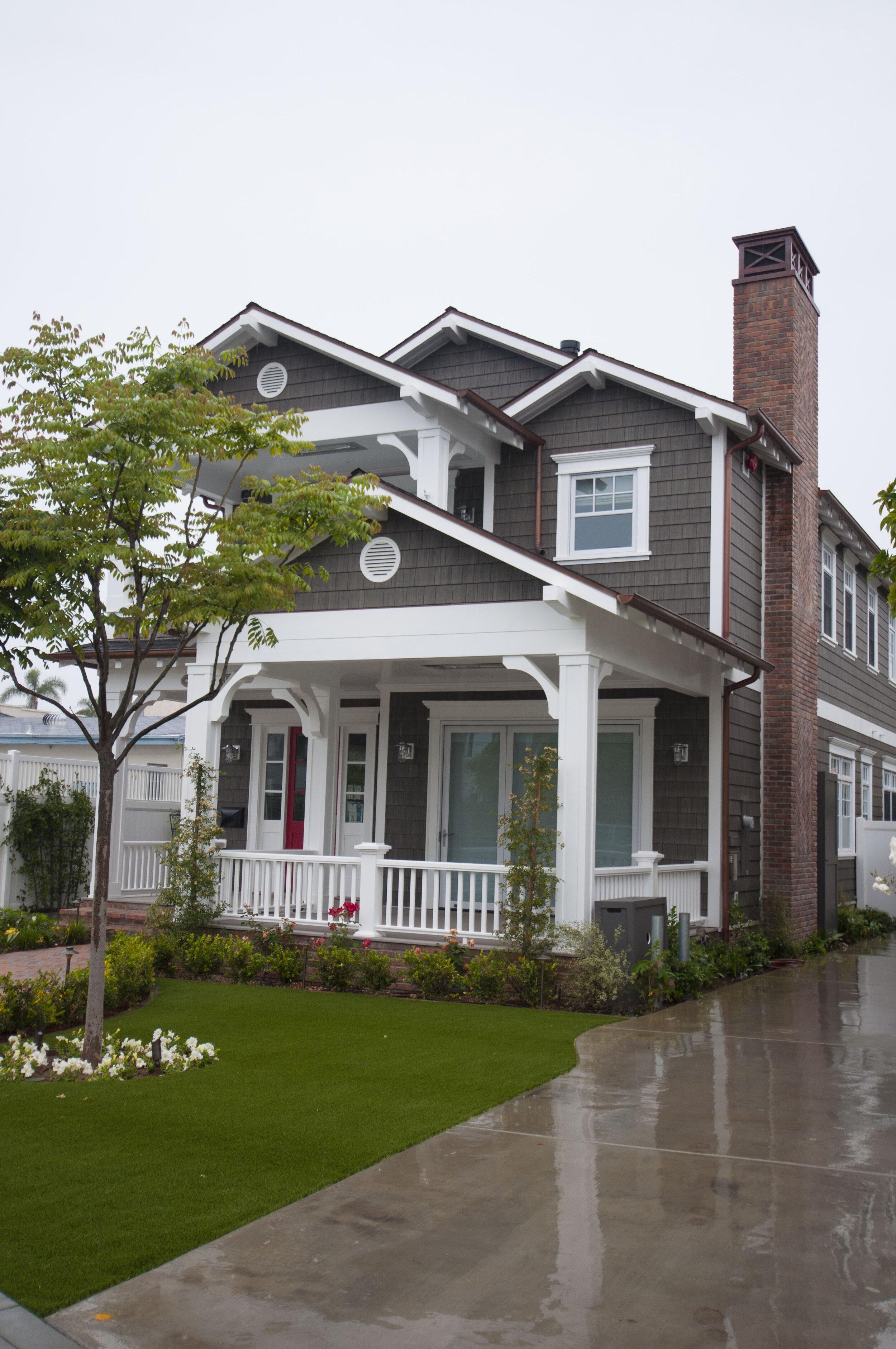 coastal homes_3434.jpg