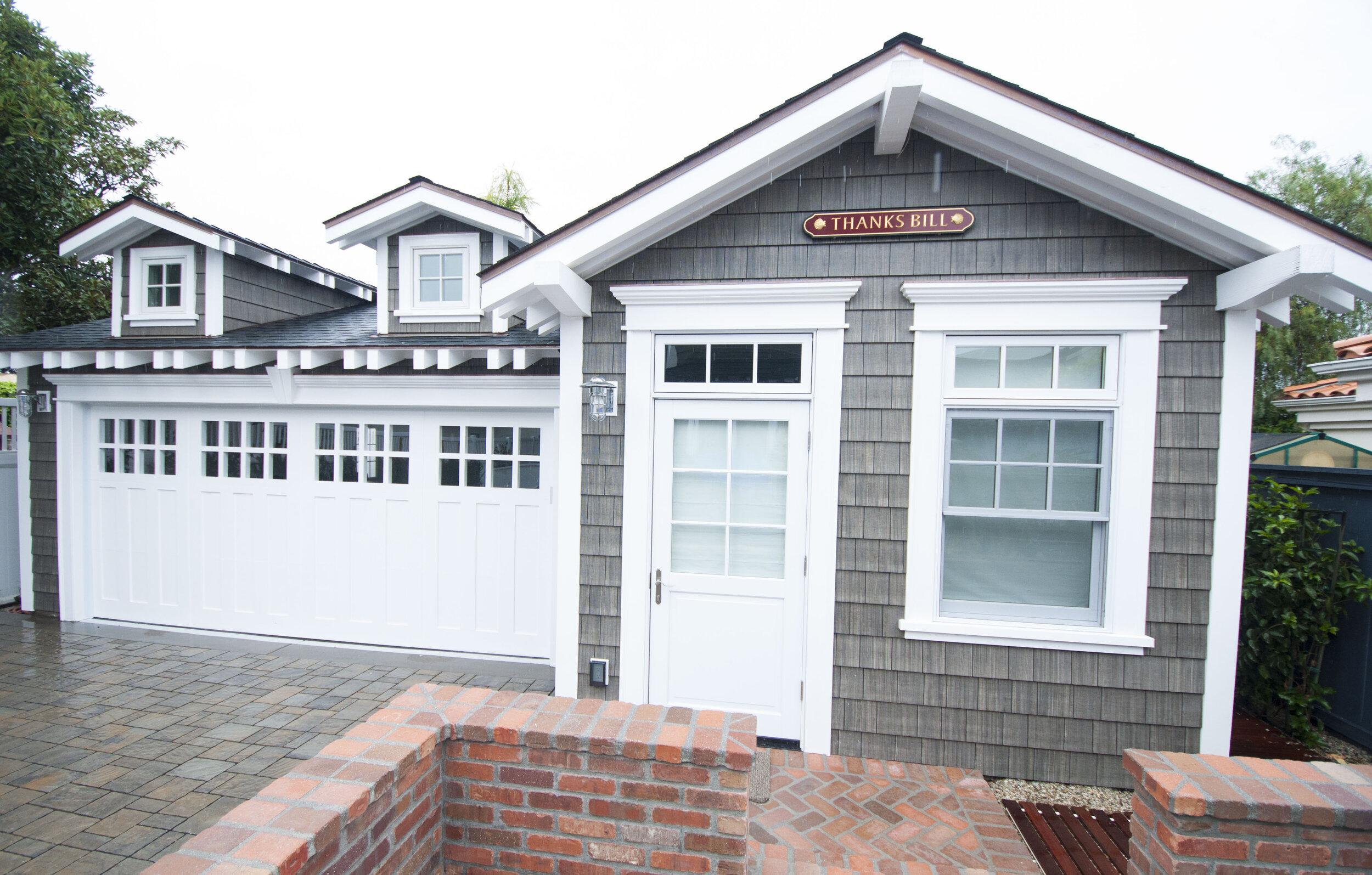 coastal homes_3662.jpg
