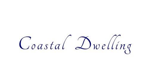 Coastal+Dwelling+%282%29.jpg