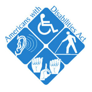 Americans with Disabilities Act 1990