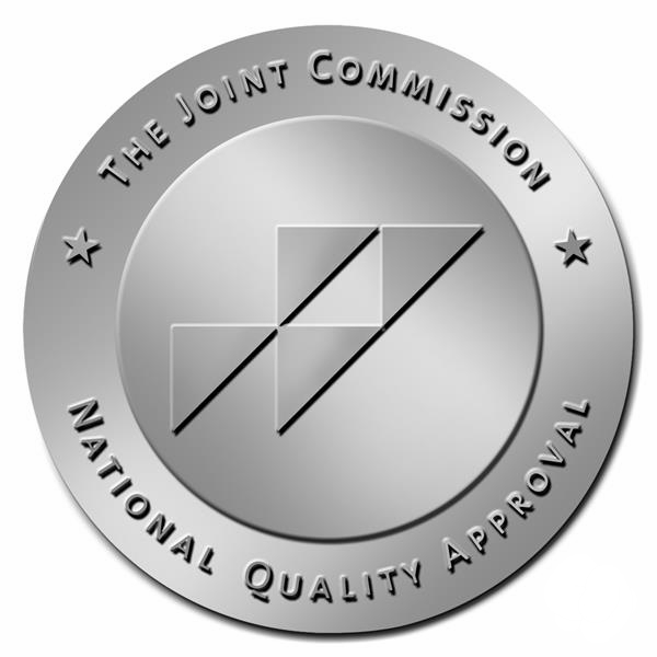 Joint Commission Silver.jpg