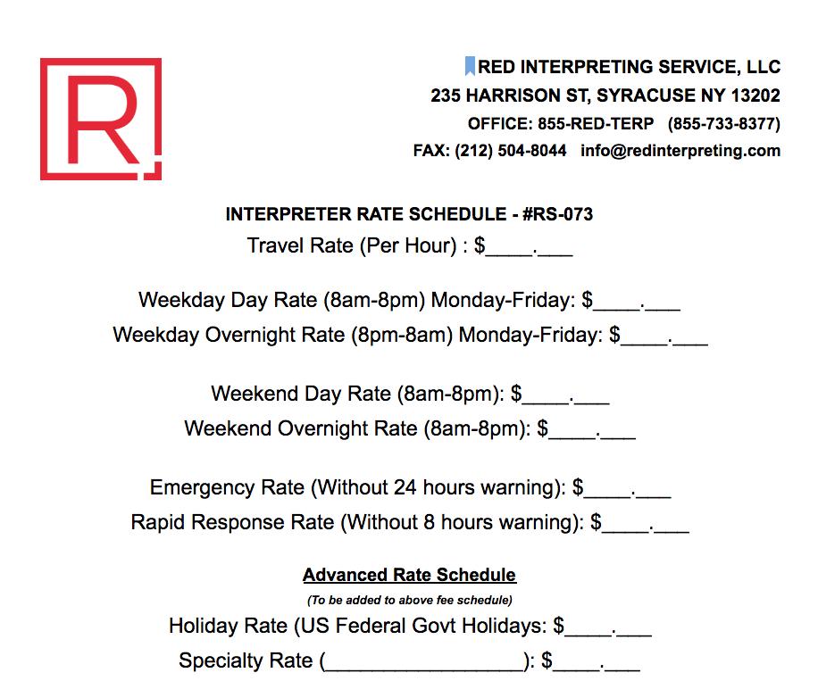 Interpreter Rate Schedule.png