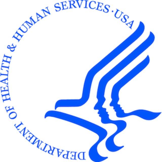 hhs_logo.jpg