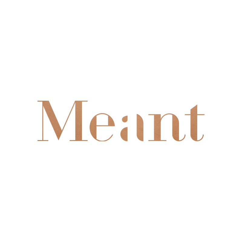 MEANT_Logo_Tend.png
