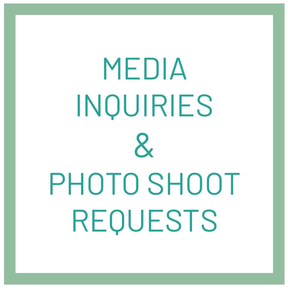 Media Inquiries tile image - 9-14-19.png