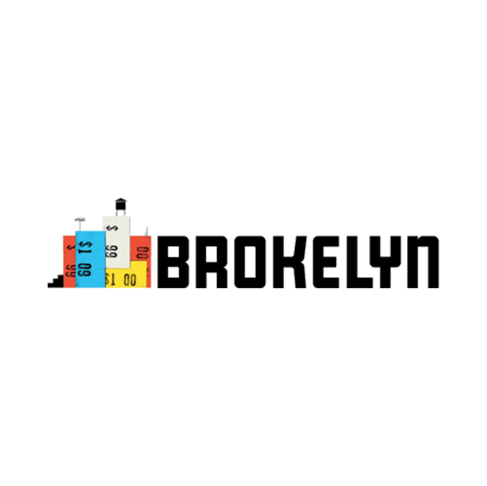 Brokelyn_Logo.png