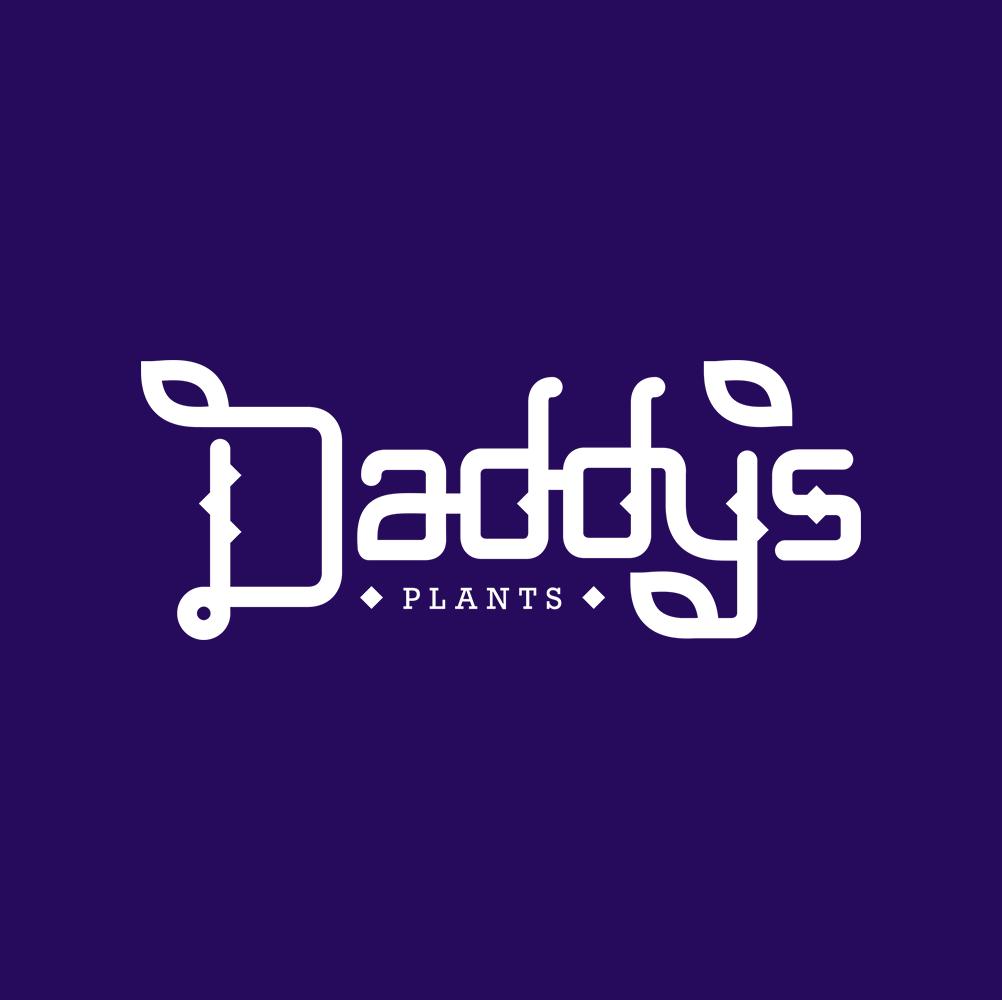 DaddysPlants.png
