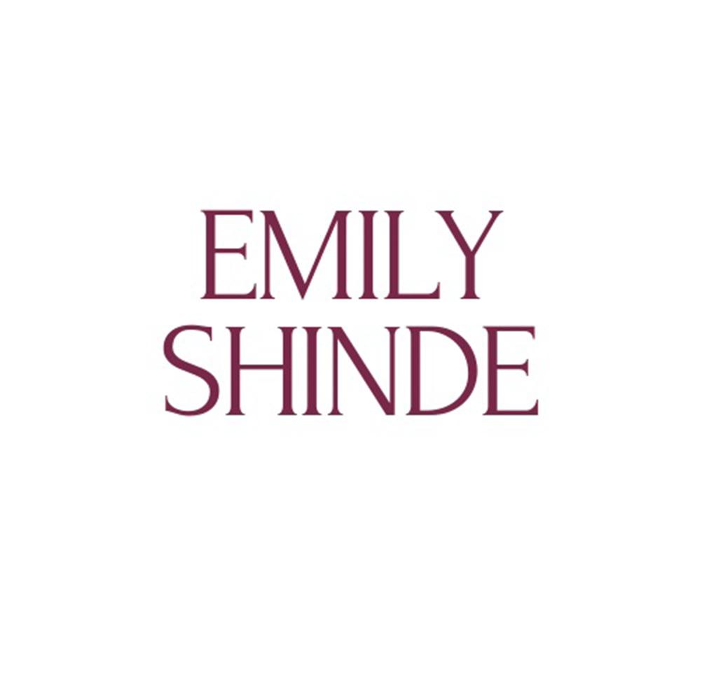 EmilyS.png