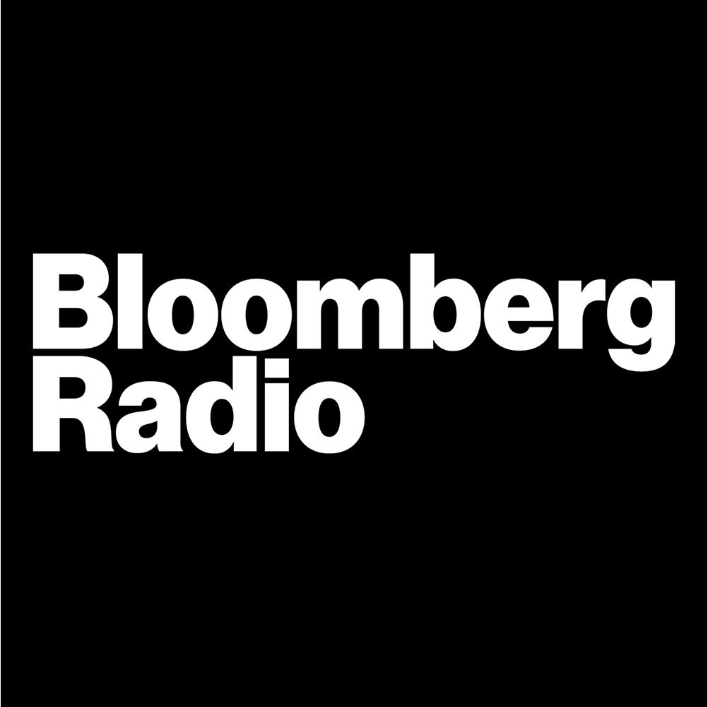 bloomberRadio.png