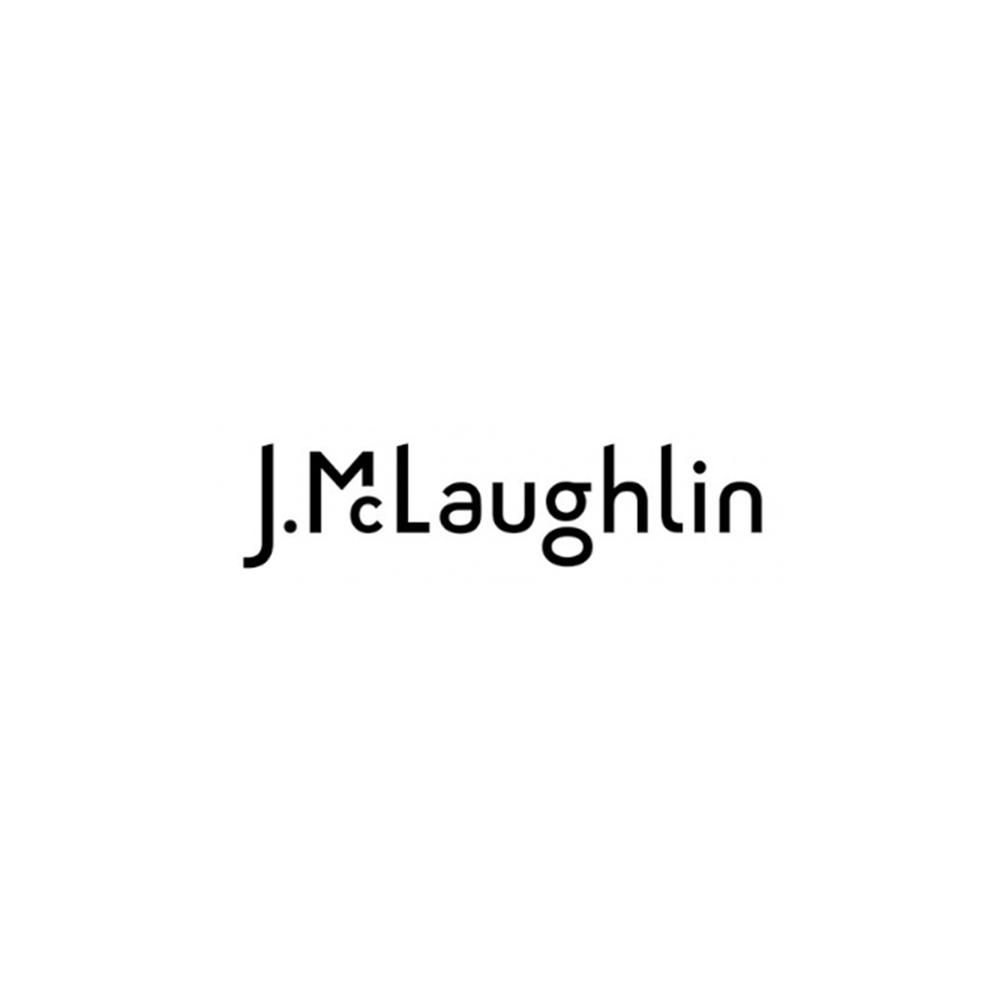 JMcLaughlin.png