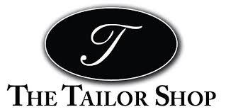 The Tailor Shop Inc.  3803 Southside Blvd.  Jacksonville, FL 32226  (904)642-7780