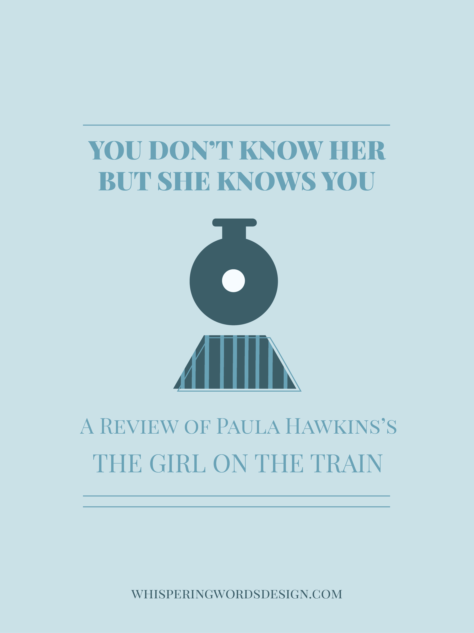 Girl_On_The_Train_Book_Review_WhisperingWords