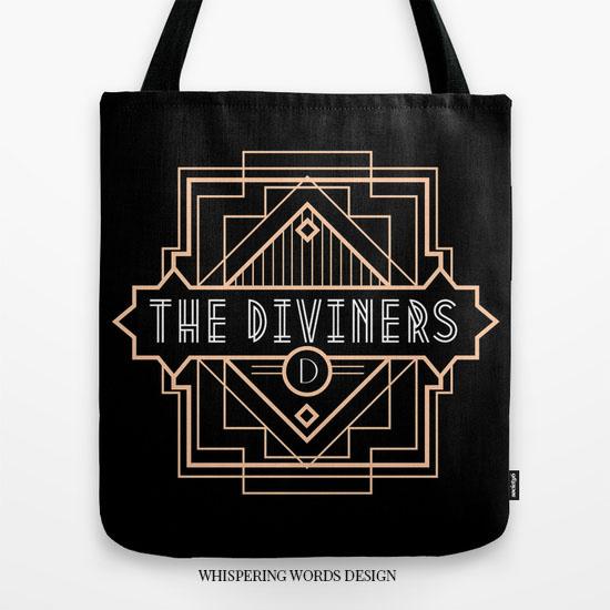 Tote bag Whispering Words Design.jpg