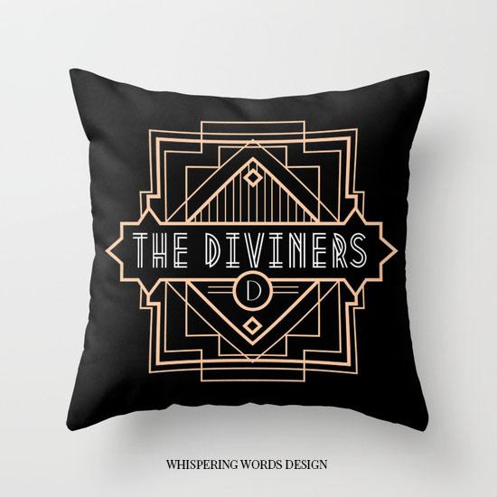 Pillow Whispering Words Design.jpg