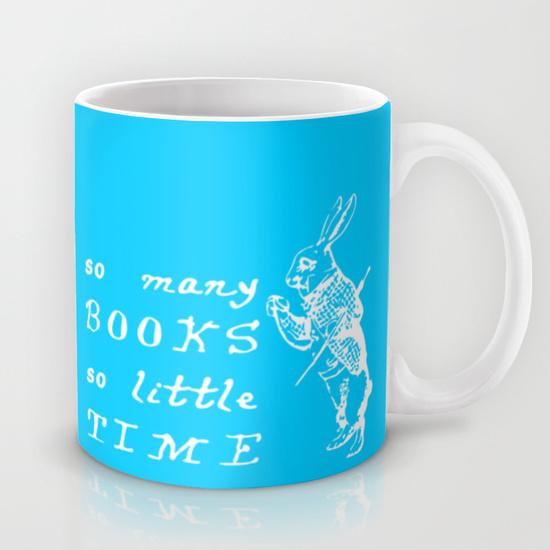 23384992_4594027-mugs11_pm.jpg
